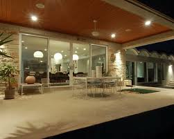 patio lighting ideas gallery. Inspirations Advantages Of Patio Ceiling Decorating Ideas Design And Covered Lighting Gallery