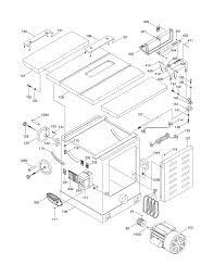 2007 ford ranger wiring diagram 1