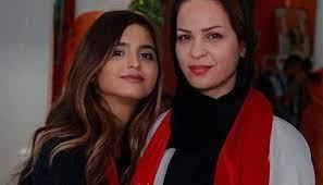 محامي حلا الترك يقلب الرأي العام ضد منى السابر بهذه المعلومة