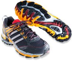 adidas trail running shoes. adidas trail running shoes i