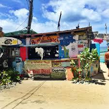 beach bar ideas beach cottage. 25 Best Ideas About Beach Bars On Pinterest Tiki Restaurant Bar Cottage O