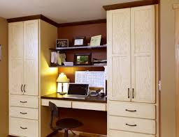 Home Office Cabinet Design Ideas Imposing 20 For Small Spaces 1