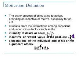 motivation definition from different authors formato carta poder motivation definition from different authors definition of management from different authors answers