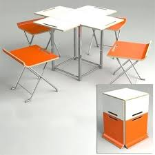 space saving folding furniture. Space Saving Folding Furniture Chairs Arcade Seats With Light Direct 411 .