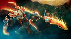 dota 2 huskar wallpapers hd download desktop dota 2 huskar dota 2