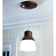 battery operated ceiling light with remote control battery operated ceiling light with remote adorable pendant lights battery operated ceiling light