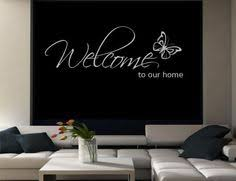 family home friends wall sticker quote decal mural stencil wall art on etsy 34 58 fall colored living room pinterest wall sticker and walls on stencil wall art quotes with family home friends wall sticker quote decal mural stencil wall art
