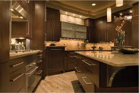 Cabinet In Kitchen Design Interesting Inspiration