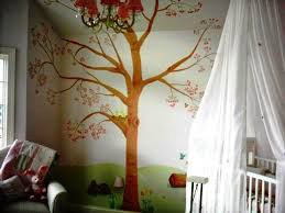 interior wall painting ideas techniques ideas for wall painting interior wall painting ideas techniques