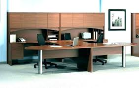 office desks for cheap.  Desks L Office Desk Cheap Price Kenya In Desks For E
