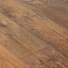 Krono Vario Antique Oak 9195 8mm AC4 Laminate Flooring