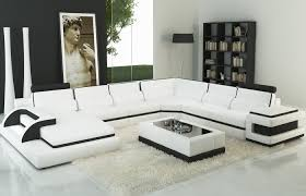 latest cool furniture. Fresh Living Room Medium Size Latest Furniture For Drawing Cool  Modern Space Yellow Wooden Sofa Latest Cool Furniture