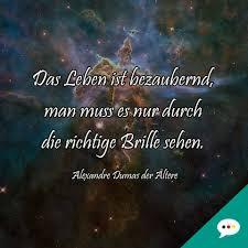 Alexandre Dumas Der ältere Die Deutsche Sprüche Xxl Facebook