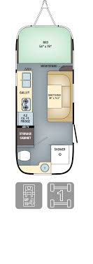 airstream floor plans. Home Design Top Airstream Floor Plans With Ecfddbacfeefecd Free On