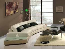 Houston Furniture Stores Going Out Business No Credit Check