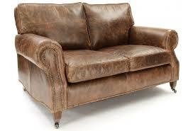 incredible small leather sofa italian designer leather sofas furniture info