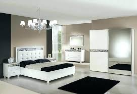 Best Modern Bedroom Furniture Impressive Fancy Bedroom Sets Fancy Bedroom Sets Wood Set Home Furniture Cheap