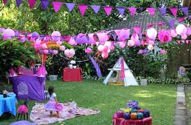 summer garden parties ideas garden party decorating ideas home inspirations garden  party ideas pinterest