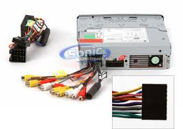 planet audio wiring planet auto wiring diagram schematic Planet Audio Wiring Diagram planet audio p9755b in dash dvd cd mp3 receiver w 7 on planet audio wiring planet audio ac2000.2 wiring diagram