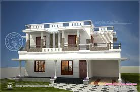 Small Picture Punjab Indian Home Design Free House Plans Naksha Design 3d Design