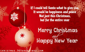 merry christmas and happy holidays text. Perfect And Short Christmas Wishes With Merry And Happy Holidays Text H
