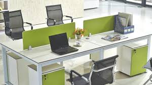 Alluring person home office Chihoukeiba Alluring Person Home Office Alluring Person Desk On Staff Deck Chairs Combination Batteryuscom Alluring Person Home Office Lovely Person Desk Home Office Design