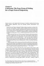 writing an essay about a life changing experience thesis essay on life changing experience essay writing service