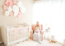 full size of bedroom baby girl nursery ideas themes bedding wall decor wallpaper curtains baby girl