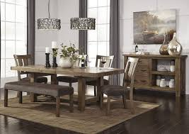 where to and quality dining room chairs in 2018