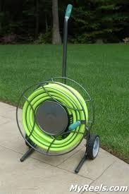garden hose reel cart. List Price: $124.99 Garden Hose Reel Cart S