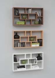 stunning 12 photos gallery of the best choice of wall mounted display shelves for yirjyhq