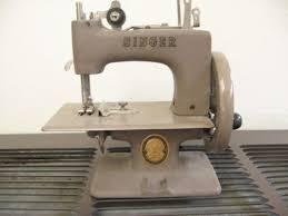Singer Children's Sewing Machine