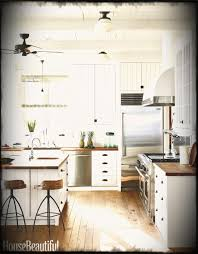 kitchen design white cabinets black appliances. Coffee Table Elegant Kitchen Design White Cabinets Black Appliances Designs Dark Island Ideas Pinterest Red Walls