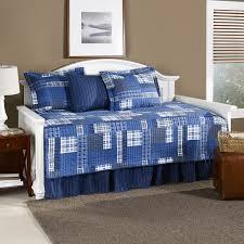 daybed sheet sets