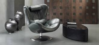 natuzzi collections armchairs