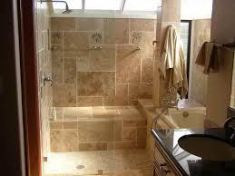 Captivating Design Ideas For Small Bathroom With Shower Bathroom Design  Ideas Walk In Shower Home Interior Decorating Ideas