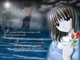 anime love wallpapers and quotes tagalog. Unique Wallpapers Anime Love Poem Pictures To Wallpapers And Quotes Tagalog