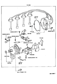 1996 sentra engine diagram 1996 wiring diagrams