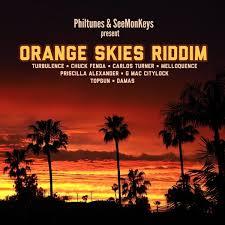 Priscilla Alexander | Reggae | Dancehall