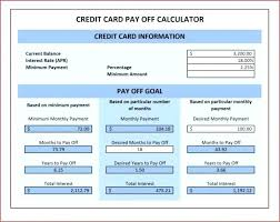 Car Payment Calculator With Extra Payment Excel Loan Calculator With Extra Payments Payment Option To