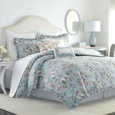 laura ashley king quilt comforter set free today throughout duvets design laura ashley king size