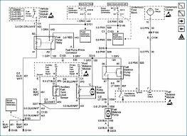 05 w4500 wiring radio wiring diagram library 2005 gmc w4500 wiring diagram wiring diagram third level2002 gmc w5500 wiring diagram wiring diagram todays
