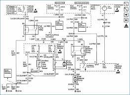 1999 gmc w3500 wiring diagram speedometer wiring diagram 1999 gmc w3500 wiring diagram speedometer wiring diagram librarygmc gmc w5500 wiring wiring diagrams2007 gmc w4500