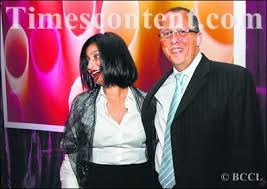 Timothy Bruce, Entertainment Photo, Soma Rati and Timothy Bruce, G...