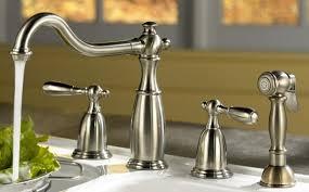 kitchen faucets. stylish-kitchen-faucet kitchen faucets