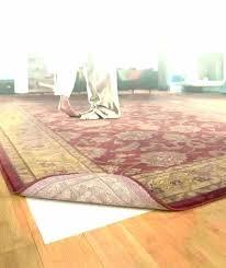 mohawk memory foam rug pad reviews 5 x 7 rugs for living room modern home depot memory foam rug pad
