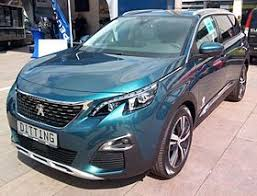 2018 peugeot 5008. contemporary 5008 peugeot 5008 iijpg overview manufacturer throughout 2018 peugeot
