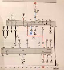 vw mk4 headlight switch wiring diagram wiring diagram and wiring diagram as well vw golf gti mk3 on 95 cabrio daniel stern lighting consultancy and supply