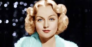 Carole Lombard - Actresses, Timeline, Personal Life - Carole Lombard  Biography