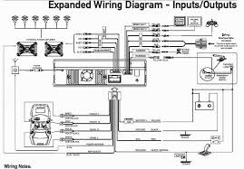 wiring diagram 1998 subaru forester wiring diagram 2000 regarding Subaru Forester Electrical Diagram at 1995 Subaru Impreza Wiring Diagram